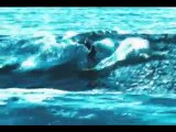 surfing BILT SURF BIG WAVE RIDERS AT DUNGEONS AND MADAGASCAR