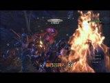 Elder Scrolls Online The Rift Werewolf Locations