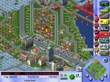 SimCity 3000 - Funkytown Forever