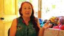 Video Programa Mujeres Jefas de Hogar para SJM