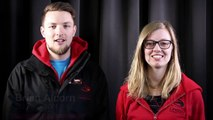 The University and Students' Union on Feedback from Postgraduate Students