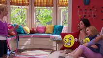 Liv And Maddie Season 1 Episode 5 Kang A Rooney - video