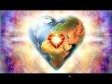 2015 Reggae ♥ Song Riddim Mix Vol.1 _ Chris Martin - Jah Cure - Alaine & More [Ladytruthfulley]
