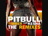 Party Remixes (Dance Mixes - 35 minutes of music) -2014 Remixes Sunex Playlist