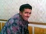 humour algérien :) mort de rire