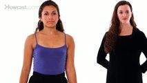 How to Do an Advanced Routine | Irish Step Dancing