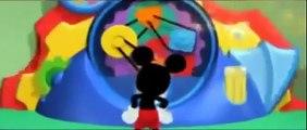Films d'animation ★ Donald Duck bande dessinée ★ drôle de bande dessinée