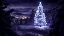 Christmas Dubstep.Christmas Music Mix Best Trap Dubstep Edm Merry Christmas