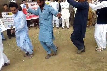 YAD-Pakistan Action 2015, District Ziarat Baluchistan, Pakistan, Cultueral Show