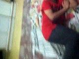 video-2015-07-28_12-59-00.3gp