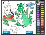 Children set bowl frog-children songs-children videos-children videos educational- children toy
