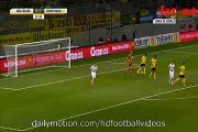 Marco Reus Amazing Goal | Dortmund 2-0 WAC | Europa League 30.07.2015 HD