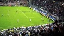 Cagliari Juventus 0-2- 06/05/2012 - Juve campione d'Italia 2011-2012 Siamo Noi, Siamo noi