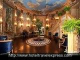 New York City Hotels   New York Hotels - Hoteltravelexpress.com