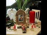 Meine Mutter im Netz der Pflege Mafia - Gertrud Frank im Albert-Stehlin-Haus  (Teil 2)