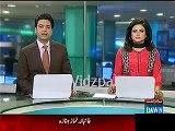 Man Spent three days in grave advised by Fake PIR