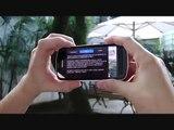 Blog Nokia - Primeiras impressões do Nokia 808 PureView
