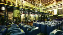 GE - Solving one of India's toughest problems