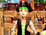 Silly Sims - Random Silly Skits! Sims2