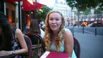 Summer Study in Paris: Join Our Exclusive Abroad Summer Program!