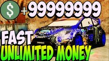 GTA 5 Online - SOLO UNLIMITED MONEY GLITCH After Patch 1.25 1.28 NO Glitches (END OF MONEY GLITCHES)