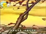 Tang Dynasty story 2009 Qing Ming Festival 4/4/2009 唐诗故事 2009清明节日是