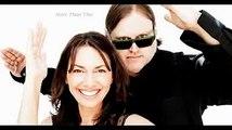 Matthew Sweet and Susanna Hoffs ~ More Than This