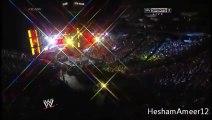SWE Title Battle Royal - SWE Night Of Champions