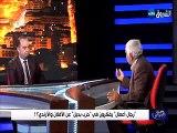 Algerie La raison De L'assassinat De Boudiaf ???? FLN !!!!