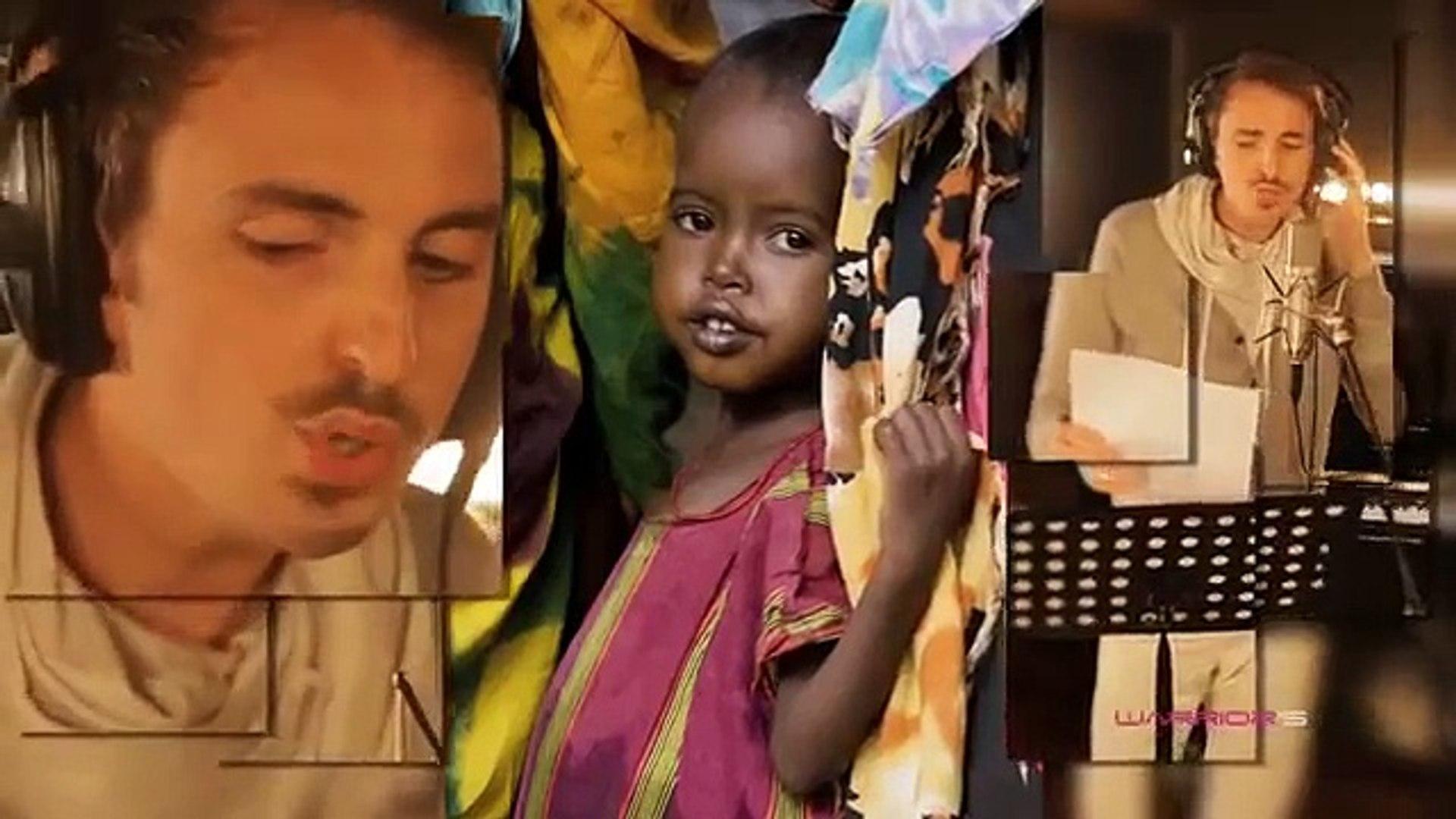 PARIS MP3 TÉLÉCHARGER RICOCHETS AFRICAN DES