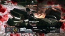 Crew Rages on Battlefield 4! FUNNY RAGES