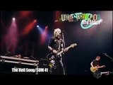 Sum 41  -  The Hell Song  &  In Too Deep  (Live @ Punk Spring 09)