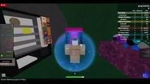 Roblox 2PGFT money glitch! (2 player gun factory tycoon) - video