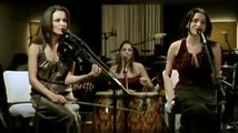 Everybody hurts - The Corrs (Unpluggpeg)