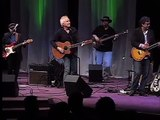 Gotta Serve Somebody - Word of Life Church Band w/ Phil Keaggy & Paul Clark