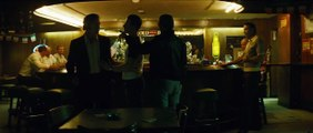 Black Mass Trailer | Empire Exclusive