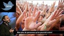 Accessibilité du Web et normalisation dans l'éducation au Québec