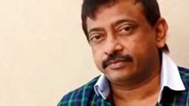 Ram Gopal Varma Twit About Ram Charan