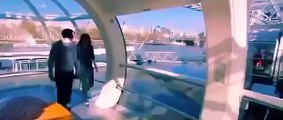 LONDON ULTIMATE JOURNEYS Discovery Travel Tourism documentary