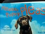 Please Baby Please, Please Puppy Please