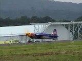 2006 Westfield International Airshow - Kirby Chambliss