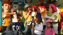 Animación de fiestas infantiles, show infantil, eventos infantiles, shows infantiles Lima Peru