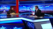 Sean Hannity Interviews Duck Dynasty's Willie Robertson, Gets More Than He Bargained For