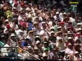 Monica Seles vs Steffi Graf 1993 AO Highlights