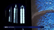 À la découverte de l'Abbaye du Mont-Saint-Michel