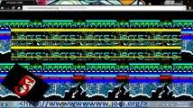 TOP5:LAS PAGINAS DE INTERNET MAS TERRORIFICAS DEL INTERNET