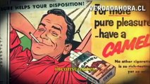 Edwards Bernays, el padre de la propaganda moderna