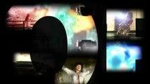Dead or Alive 5 : Last Round - Dead or Alive Festival