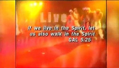 Bro. Manuel Ministries Message 40 - Christian Devotional