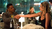 Watch Comedy Movie of Will Smith Focus 2015 Full HD 1080p